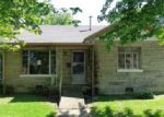 Foreclosed Home in Madisonville 42431 E MCLAUGHLIN AVE - Property ID: 3991254564