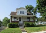 Foreclosed Home in Hodgenville 42748 W FOREST AVE - Property ID: 3991256763