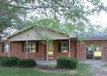 Foreclosed Home in Jeffersonville 40337 TABOR RD - Property ID: 3991279530