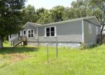 Foreclosed Home in Bell City 70630 LYNN RD - Property ID: 3991312822