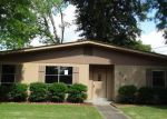 Foreclosed Home in La Place 70068 PARLANGE LOOP - Property ID: 3991316316