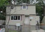 Foreclosed Home in Mattapan 02126 ROCKINGHAM RD - Property ID: 3991321576