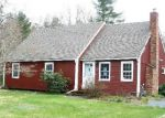 Foreclosed Home in Middleboro 2346 ROCKY GUTTER ST - Property ID: 3991322899