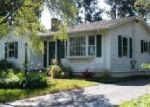 Foreclosed Home in New Bedford 02745 COTTONWOOD RD - Property ID: 3991326839