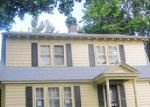 Foreclosed Home in Worcester 01602 PERROT ST - Property ID: 3991328131
