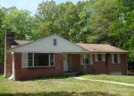 Foreclosed Home in Indian Head 20640 LAUREL DR - Property ID: 3991361876