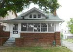 Foreclosed Home in Rossford 43460 OSBORNE ST - Property ID: 3991394276