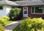 Foreclosed Home in Garrettsville 44231 MAIN MARKET RD - Property ID: 3991402153