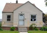 Foreclosed Home in Dearborn 48126 TERNES ST - Property ID: 3991418364