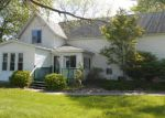 Foreclosed Home in Kawkawlin 48631 FRASER RD - Property ID: 3991449913