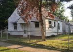 Foreclosed Home in Flint 48506 NEBRASKA AVE - Property ID: 3991452532
