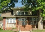 Foreclosed Home in Council Bluffs 51503 BENTON ST - Property ID: 3991457794
