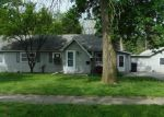 Foreclosed Home in Bay City 48706 N DEAN ST - Property ID: 3991460408