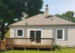 Foreclosed Home in Battle Creek 49017 HUNTER ST - Property ID: 3991468738