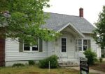 Foreclosed Home in Belding 48809 E CONGRESS ST - Property ID: 3991477944