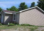 Foreclosed Home in Petoskey 49770 SELDON RD - Property ID: 3991484503