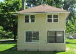 Foreclosed Home in Wayland 49348 FORREST ST - Property ID: 3991486696