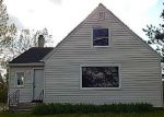 Foreclosed Home in Mecosta 49332 80TH AVE - Property ID: 3991494132