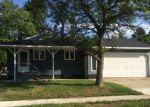 Foreclosed Home in Babbitt 55706 ELM BLVD - Property ID: 3991511656