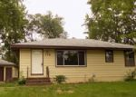 Foreclosed Home in Minneapolis 55448 113TH AVE NW - Property ID: 3991517347