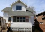 Foreclosed Home in Cloquet 55720 8TH ST - Property ID: 3991519541