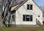 Foreclosed Home in Fairmont 56031 N ORIENT ST - Property ID: 3991524351