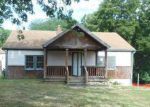 Foreclosed Home in Kansas City 64117 N CLEVELAND AVE - Property ID: 3991537949