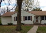 Foreclosed Home in Kansas City 64138 BOOTH AVE - Property ID: 3991541883