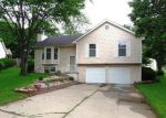 Foreclosed Home in Kansas City 64155 N HARRISON CT - Property ID: 3991547119