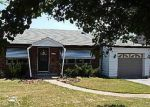 Foreclosed Home in Florissant 63031 S NEW FLORISSANT RD - Property ID: 3991553257
