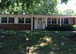Foreclosed Home in Florissant 63033 GALLANT FOX DR - Property ID: 3991566849