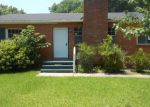 Foreclosed Home in Vicksburg 39180 QUEEN ST - Property ID: 3991583934