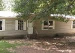 Foreclosed Home in Mount Olive 39119 BYRON RD - Property ID: 3991586549