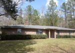Foreclosed Home in Harrisville 39082 HOPEWELL RD - Property ID: 3991587421