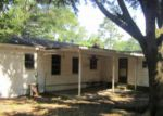 Foreclosed Home in Jackson 39212 SYLVESTER DR - Property ID: 3991589165