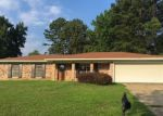 Foreclosed Home in Pearl 39208 PATTON DR - Property ID: 3991592235