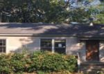 Foreclosed Home in Jackson 39212 LEE DR - Property ID: 3991593106