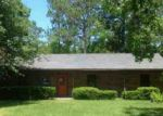 Foreclosed Home in Moss Point 39562 DAWNRIDGE DR - Property ID: 3991606702