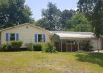 Foreclosed Home in Fayetteville 28303 BEDROCK DR - Property ID: 3991627723