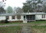 Foreclosed Home in Statesville 28625 COOLWOOD DR - Property ID: 3991630342