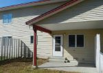 Foreclosed Home in Fairbanks 99701 SUTTON LOOP - Property ID: 3991649620