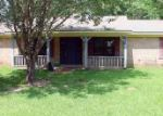 Foreclosed Home in Silverhill 36576 2ND ST - Property ID: 3991654432