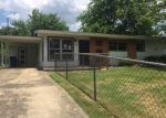 Foreclosed Home in Fort Smith 72901 WACO ST - Property ID: 3991658824