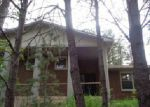 Foreclosed Home in Monument 80132 W TOP O THE MOOR DR - Property ID: 3991666253