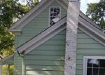 Foreclosed Home in New London 06320 BRISTOL ST - Property ID: 3991672836