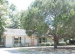 Foreclosed Home in Keystone Heights 32656 SE 33RD ST - Property ID: 3991679845