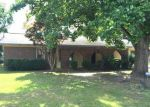 Foreclosed Home in Warner Robins 31093 E IMPERIAL CIR - Property ID: 3991730193
