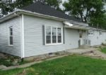 Foreclosed Home in Oconee 62553 S CHESTNUT ST - Property ID: 3991750350