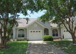 Foreclosed Home in Gulf Breeze 32563 TIGER LAKE DR - Property ID: 3991759101