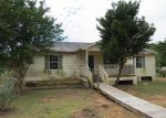 Foreclosed Home in Gulf Breeze 32563 PECOS PASS - Property ID: 3991766105